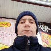 Андрей 33 Кокшетау