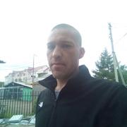 Анатолий 30 Пограничный