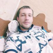 Азрет 33 года (Телец) Нальчик