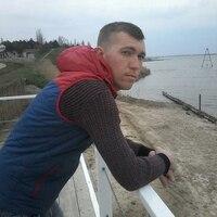 Виталя, 30 лет, Рак, Николаев