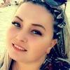 Карина, 23, г.Одесса