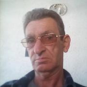 Юрий 55 Феодосия