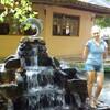 Елена, 48, г.Похвистнево