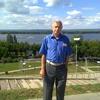 olega, 59, г.Киреевск