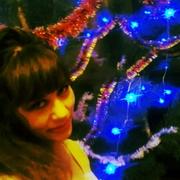 Эльмира, 24, г.Дружковка