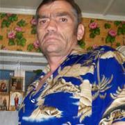 славик, 56, г.Красногвардейское