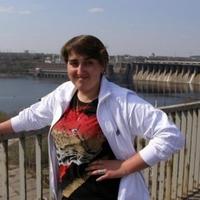 Елена, 32 года, Козерог, Токмак