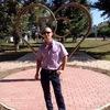 Александр, 36, г.Котово