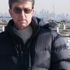 robert muzaka, 62, г.Tiranë