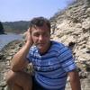 musev, 49, г.Габрово