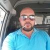 Дмитрий, 33, г.Наманган