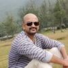 geri, 44, г.Бангалор