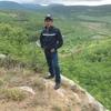 Максуд, 35, г.Алимкент