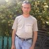 олег, 39, г.Динская