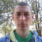 валентин, 31, г.Николаев