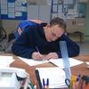 Anatolio, 30, г.Астрахань