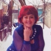 Ольга, 59, г.Днепр