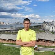 Кирилл, 23, г.Коряжма