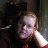 Анна, 32, г.Орехово-Зуево