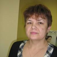 Наталья, 59 лет, Близнецы, Тюмень
