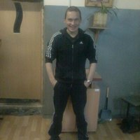 Иван, 33 года, Стрелец, Новосибирск