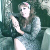лиза, 37 лет, Весы, Грозный