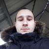 Алексей, 30, г.Клинцы