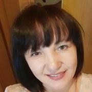 Ирина, 50, г.Канаш
