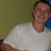 александр, 43 года, Козерог, Витебск