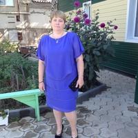 Цветик, 51 год, Весы, Солнечногорск
