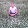 Андрей, 40, г.Зеленодольск