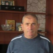 Анатолий, 66, г.Курск