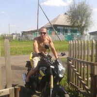 Слинько Андрей, 35 лет, Весы, Яшкино