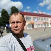 НИКОЛАЙ ПАХОМОВ user1, 59, г.Жуковка