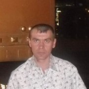 Аркадий, 44, г.Братск