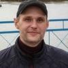 Игорь, 35, г.Дзержинск