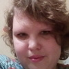 Olga, 31, г.Благодарный