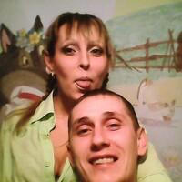 дима, 36 лет, Дева, Луганск