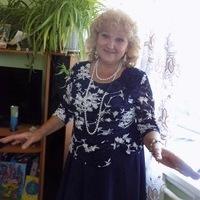 Ольга, 64 года, Лев, Тарко (Тарко-сале)