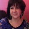 Екатерина, 33, г.Пологи