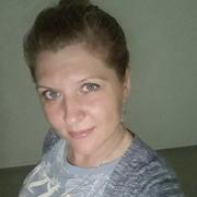 Ольга, 41, г.Кировград