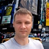 Алексей, 29, г.Анапа