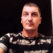 Алексей 34 года (Телец) Солнечногорск