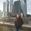 Роман, 45, г.Московский