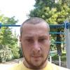 Саша, 24, г.Одесса