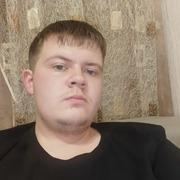 кирилл, 21, г.Русский