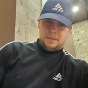 Саня, 26, г.Гуково