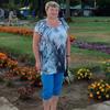 Ирина, 64, г.Луга