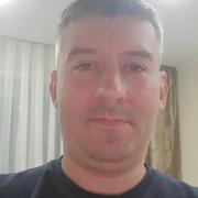 Павел 36 лет (Лев) Артем