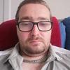 James, 31, г.Leamington Spa